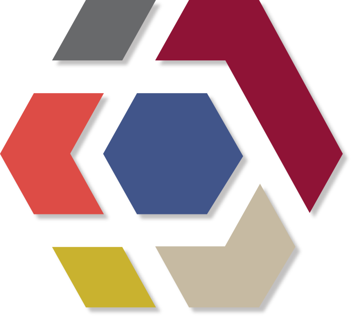 Cryptocraft logo